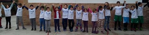 16-02-09merienda-solidaria-ninos
