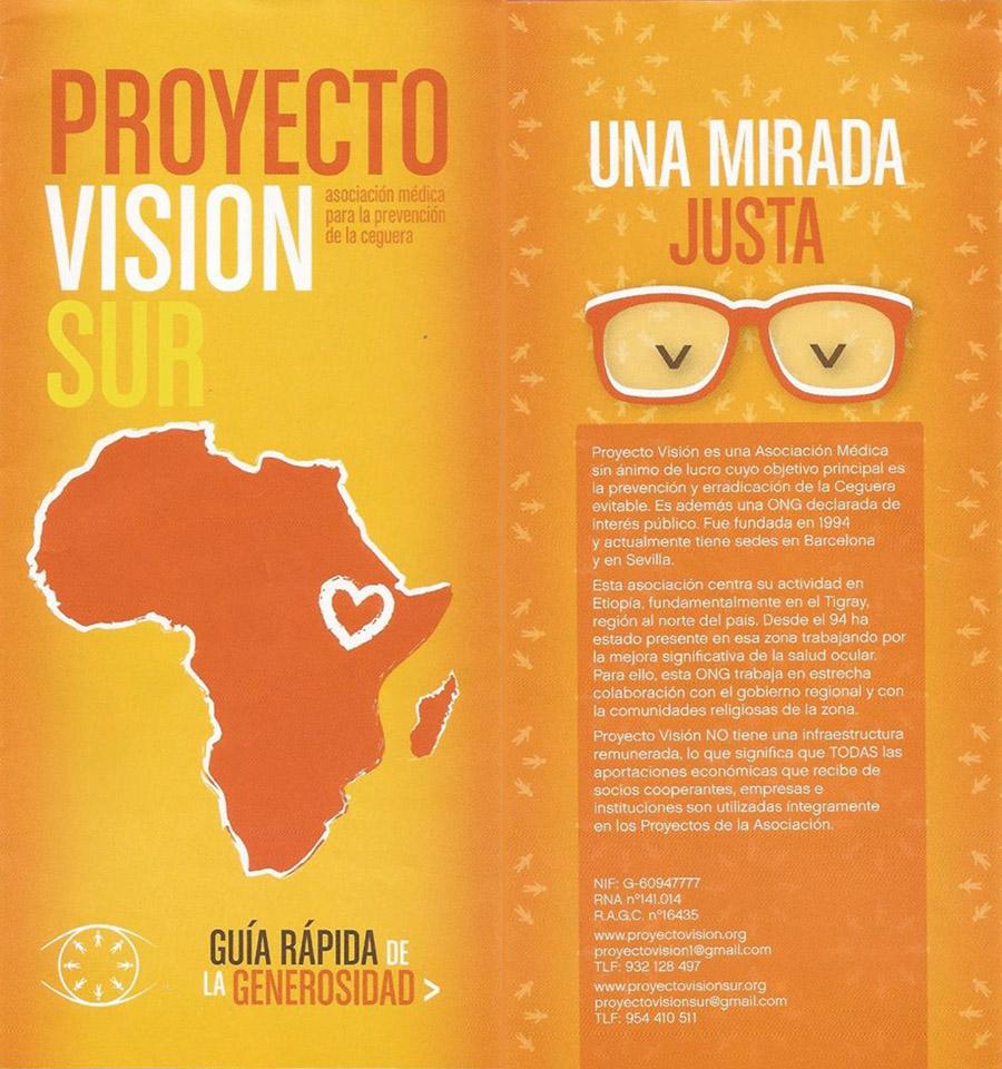 Proyecto-Visión