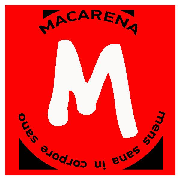 16-09logo-macarena