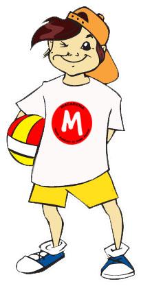 voleibol-macarena