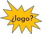 concurso logo